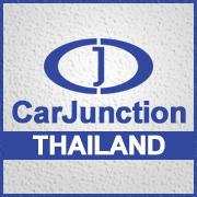 Car Junction Thailand