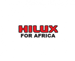 Hilux Pickups
